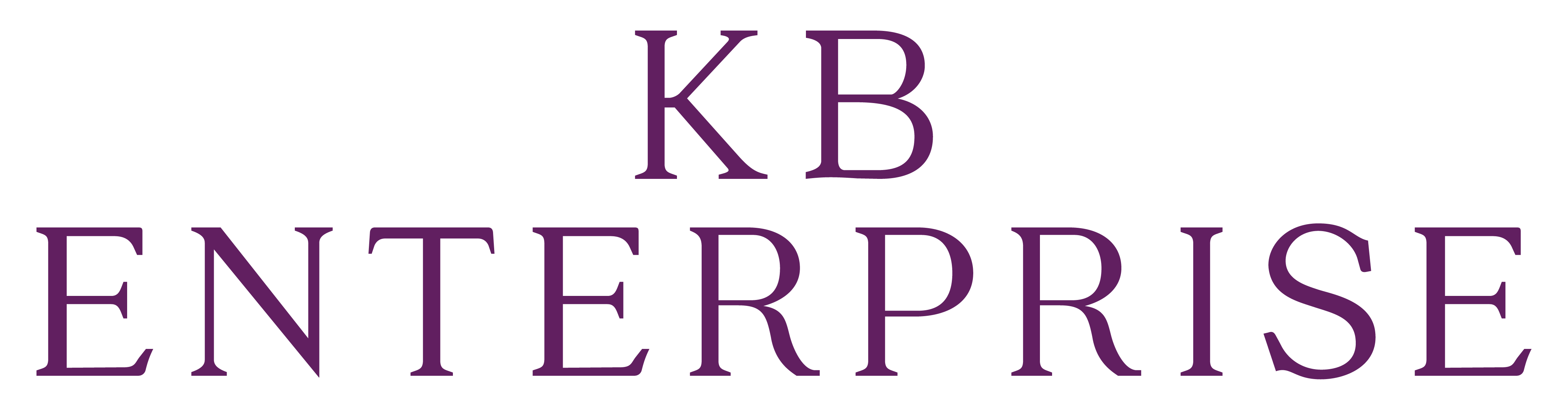 KB Enterprise